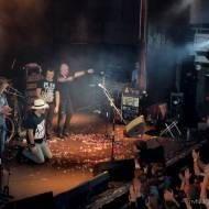 Концерт 11.11.11 (г.Санкт-Петербург, Киноконцертный зал «Космонавт»)