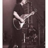 г.Малоярославец. Международный байк-фестиваль (25.06.2005)