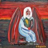 Картина Армена Григоряна