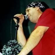 """""""Сказочный концерт"""" в ЦДХ (07.01.2005)"""