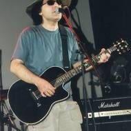 Концерт в СДК МАИ (22.10.2004)