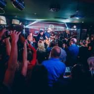 Концерт в Калуге (клуб