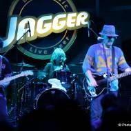 «Крематорий» в клубе «Jagger» (21.08.2014, г. Санкт-Петербург). Фото: Алексей Паин