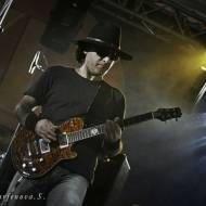 А.Григорян & Jack Daniel's (20.07.2007 )