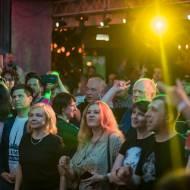 Москва, Lюstra Bar, 29.05.2021, ДР ВОДКА_114